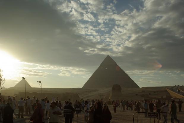 JFALTHOUSE 2008  GIZA EGYPT 2