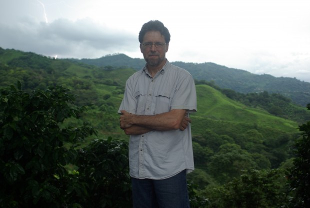 JFALTHOUSE COSTA RICA 4