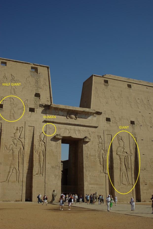 JFALTHOUSE EDFU EGYPT