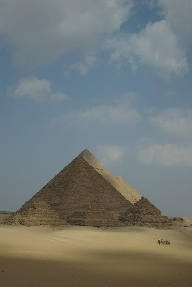 JFALTHOUSE GIZA EGYPT 786