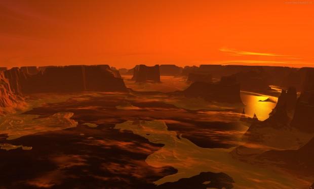 Mars4-2650x1600